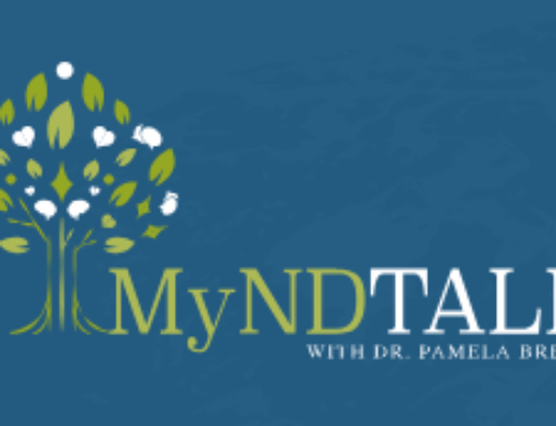 MyNDTalk – The New Dance Card