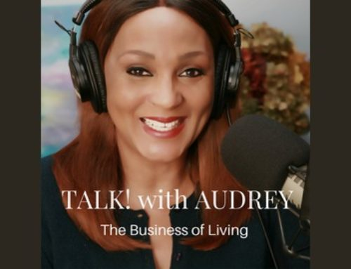 Talk! with Audrey – ANN REICHARDT: Author of THE DANCE CARD, Looking For Love After Divorce | Listen via Stitcher Radio On Demand